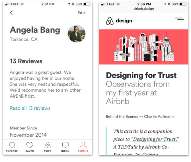 airbnb_context_1.5x