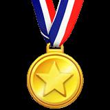 sports-medal_1f3c5