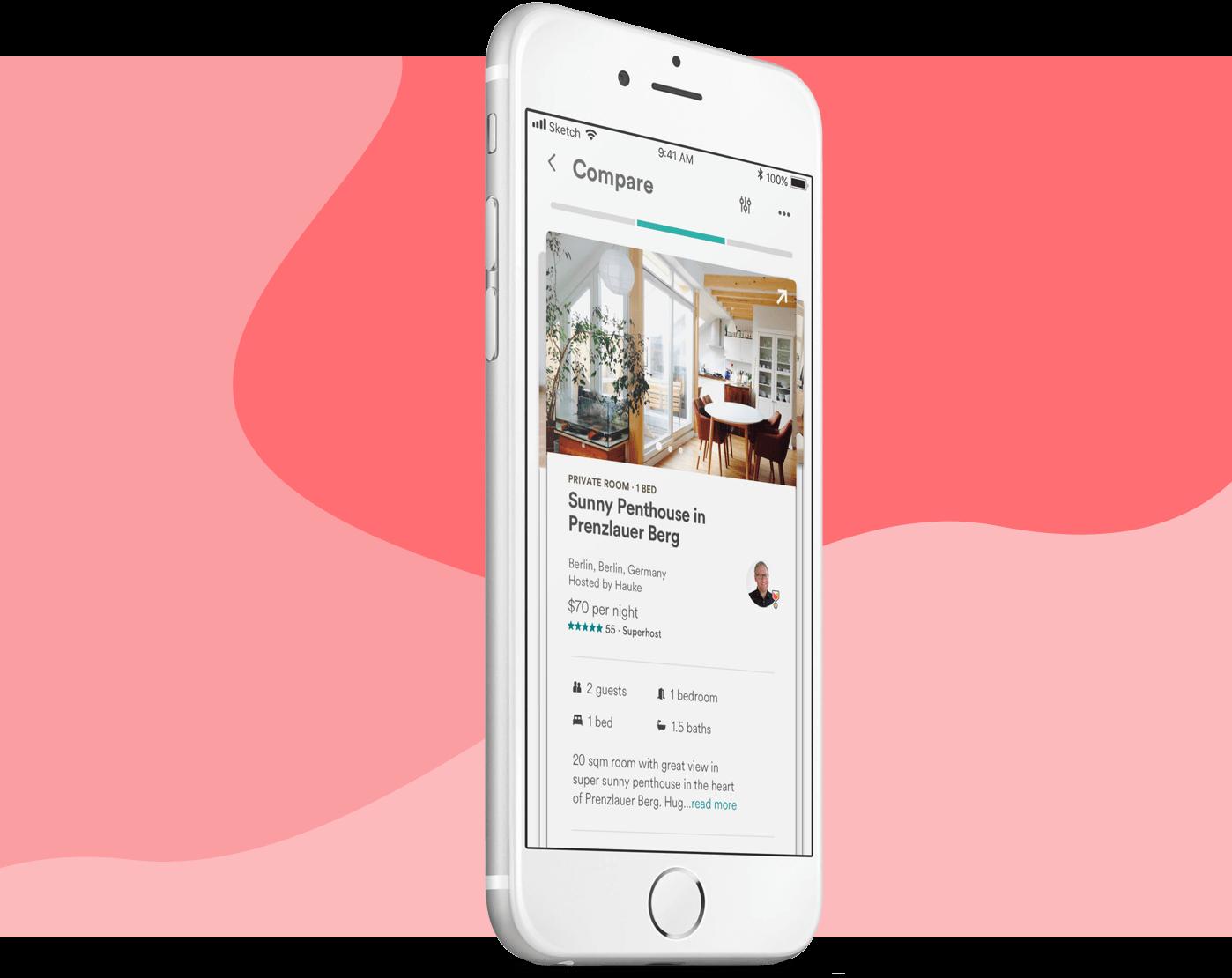 airbnb_thumbnail