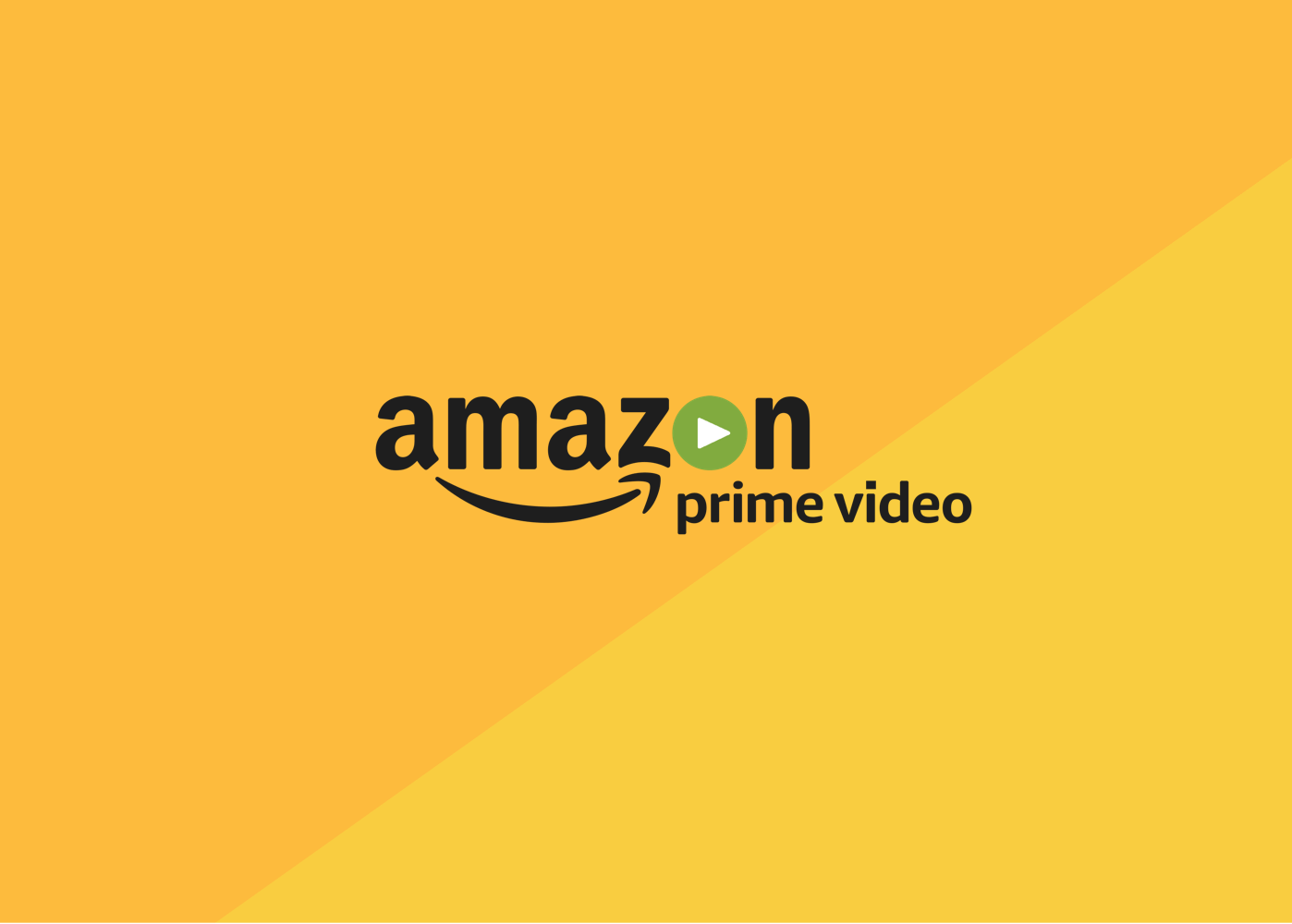 amazon_thumbnail_2x