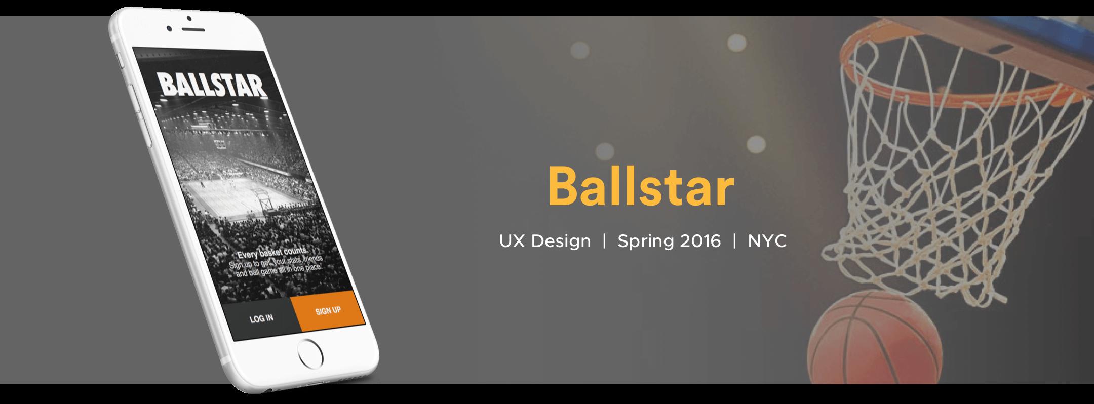 ballstar_banner_1.5x