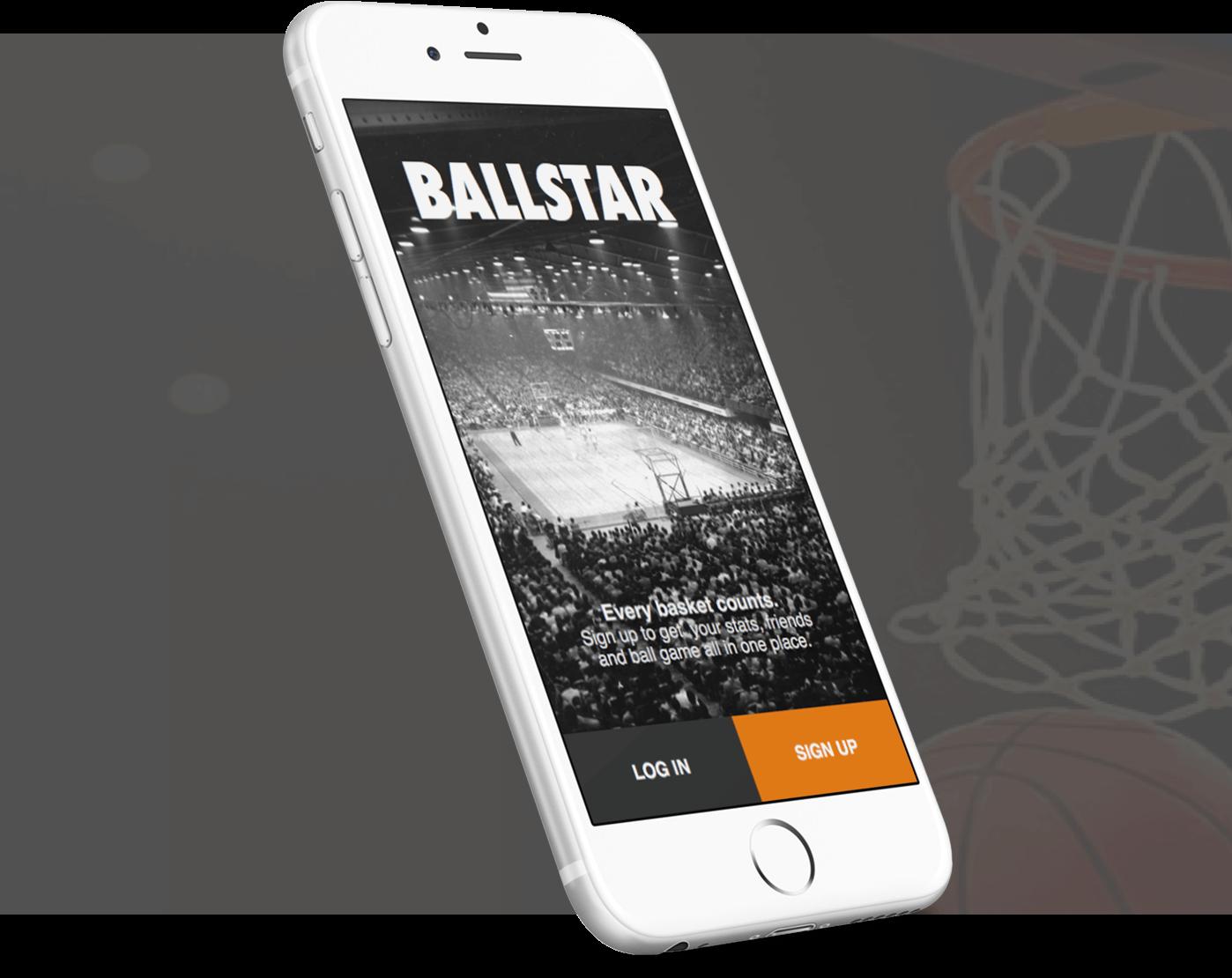 ballstar_thumbnail_2x