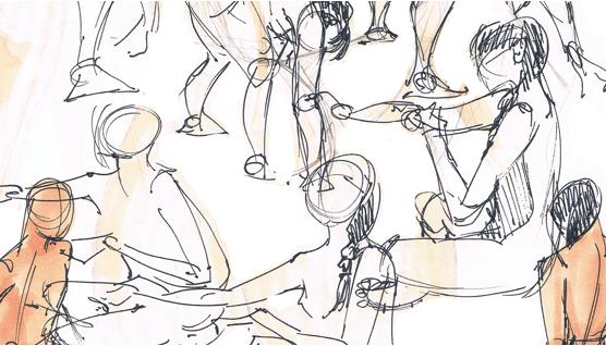 sketches_thumbnail_1x