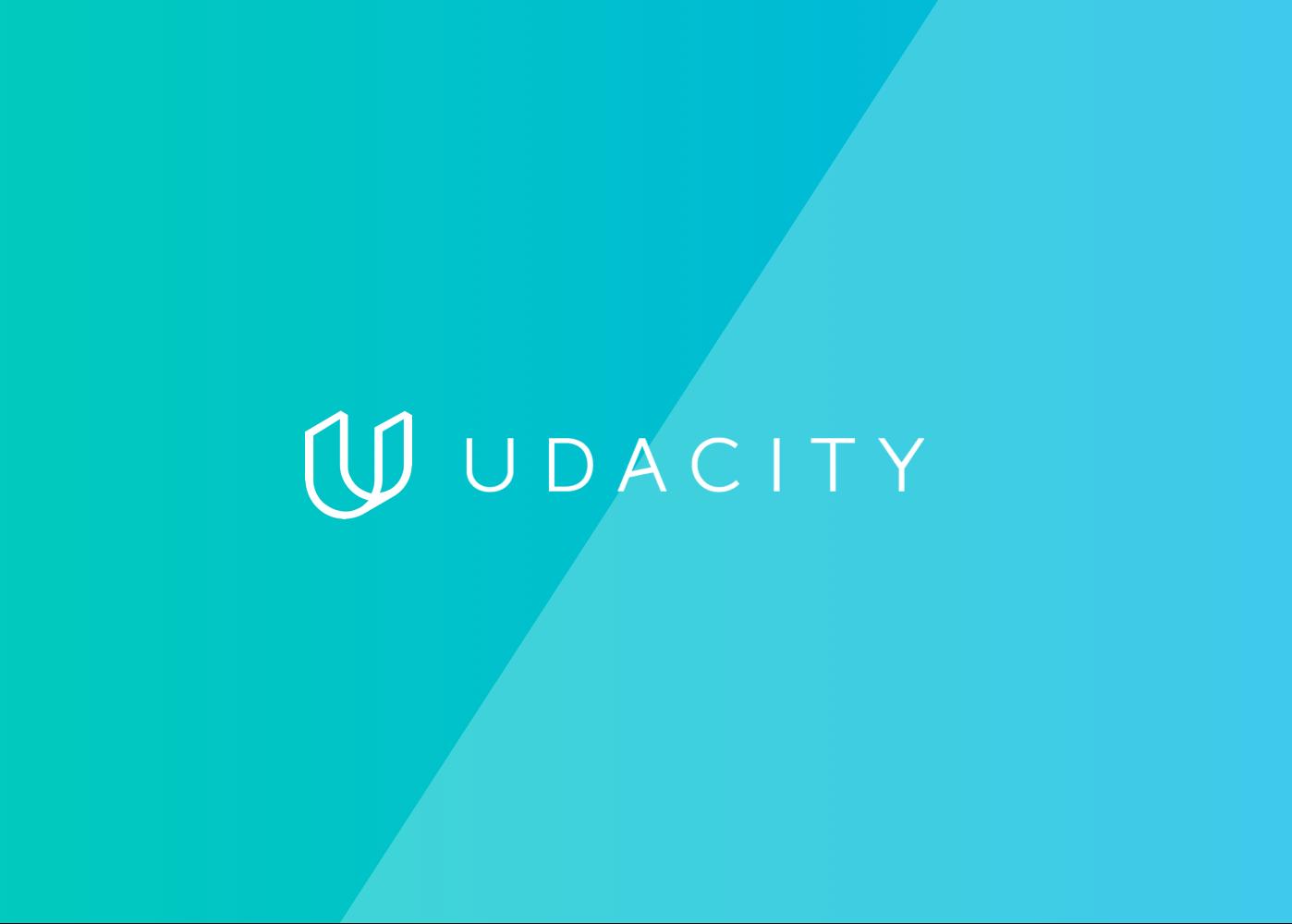 udacity_thumbnail_2x